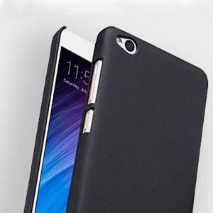 Чехлы для смартфонов Xiaomi