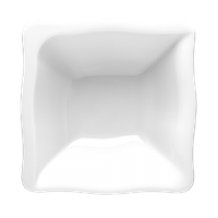 Салатник 150мм GOURMET