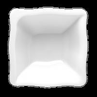 Салатник 230мм GOURMET