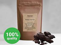Какао тертое Украина 1 кг