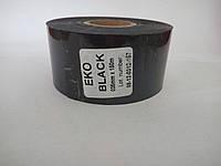 Лента  горячего тиснения CFP11/CFP10/CFP11N 35mm x 150m