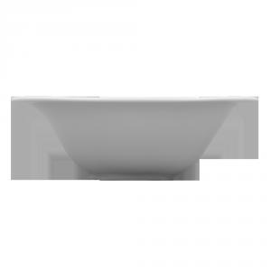 Салатник 190мм GOURMET