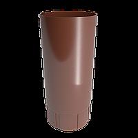 Труба L=3м Ø87