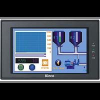 Сенсорная панель оператора KINCO MT4210T