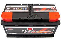Аккумулятор TAB 6СТ-100 R+ (Vesna)