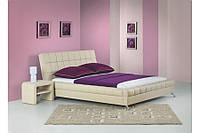 Кровать Bonita HALMAR