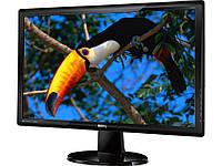 Монитор для компьютера BenQ GL2250 диагональю 21,5 дюйма