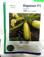 Каризма F1 (Enza Zaden/ АГРОПАК+) 100 семян