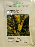 Мери Голд F1100 семян