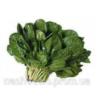 Семена шпината Бос  500 гр. Коуэл