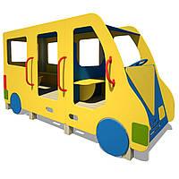 Автобус Т508