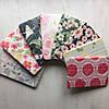 Чехол Smart Case с цветами для iPad mini 1/2/3, фото 4