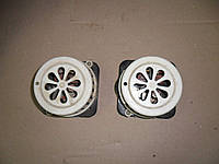 Терморегулятор ДТКБ 42, ДТКБ 43, ДТКБ 48 остатки