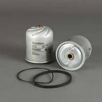 Фильтр масляный (центрифуги) Donaldson P550663