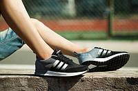 Женские кроссовки, кеды, слипоны