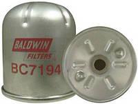 Фильтр масляный (центрифуги) Baldwin BC7194