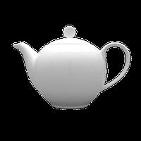 Чайник 1,3l Jupiter