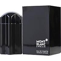 Montblanc Emblem (Реплика)