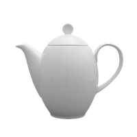 Чайник 1,35l Jupiter