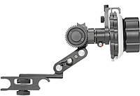 Фоллоу фокус для зеркальних камер F&V MG-3