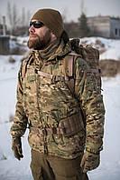 Куртка выживания МС
