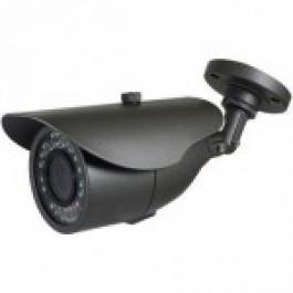 IP-видеокамера ATIS ANW-3MVFIRP-40G/2.8-12 Prime