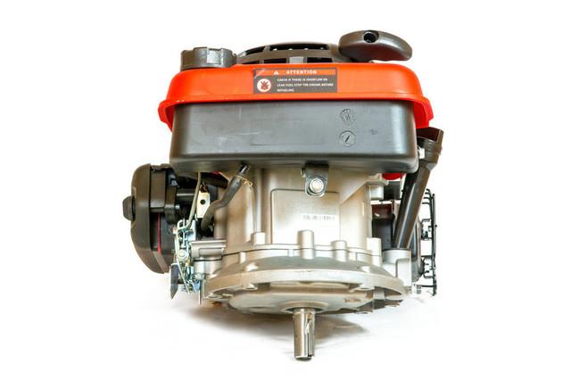 Двигатель с вертикальным валом Weima WM1P65