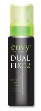 ENVY Восстановление для волос любого типа Dual Fix 12