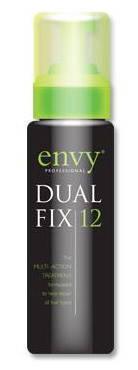 ENVY Восстановление для волос любого типа Dual Fix 12, фото 2