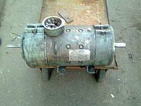 Ремонт электродвигателей 2ПБ-132, 2ПБ-160, 2ПФ132, 2ПФ160