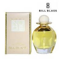 Женский одеколон Nude Bill Blass, 50 ml.