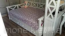 Спальня в стиле прованс, фото 3