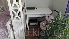 Спальня в стиле прованс, фото 2
