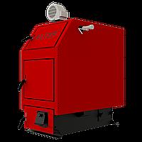 Классический твердотопливный котел ALTEP KT-3EN/(NM) 50 кВт