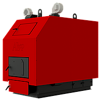 Классический твердотопливный котел ALTEP KT-3EN/(NM) 200 кВт