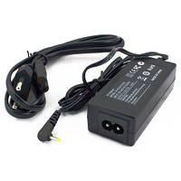 Адаптер питания CA-PS800, Canon ACK800 SX110 SX130
