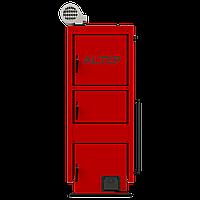 Классический твердотопливный котел ALTEP KT-2EN/(NM) 40 кВт