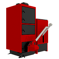 Пеллетный твердотопливный котел ALTEP  KT-2E-PG 15 кВт