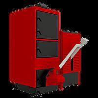 Пеллетный твердотопливный котел ALTEP  KT-2E-PG 150 кВт