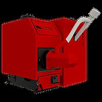 Пеллетный твердотопливный котел ALTEP  KT-3E-PG 20 кВт