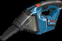 Пылесос Bosch Professional GAS 10,8 V-LI