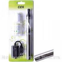 Электронная сигарета Ego CE-6