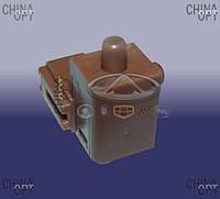 Датчик включения стоп-сигнала, ручного тормоза, Chery Tiggo [2.0, до 2010г.], T11-3720010, Original parts
