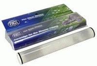 Картриджи для душевого фильтра очистки воды AQUAFILTER FCSH-56-K
