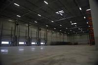 Строитнльство быстровозводимых зданий ( ТРЦ,магазины,склады)