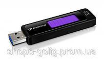 USB-накопитель, флешка TRANSCEND jetflash 760 32gb usb 3.0