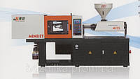 Мини Термопластавтомат JETMASTER MJ55 серии MiniJet (ТПА, термопласт), усилие смыкания 20 тонн, фото 1