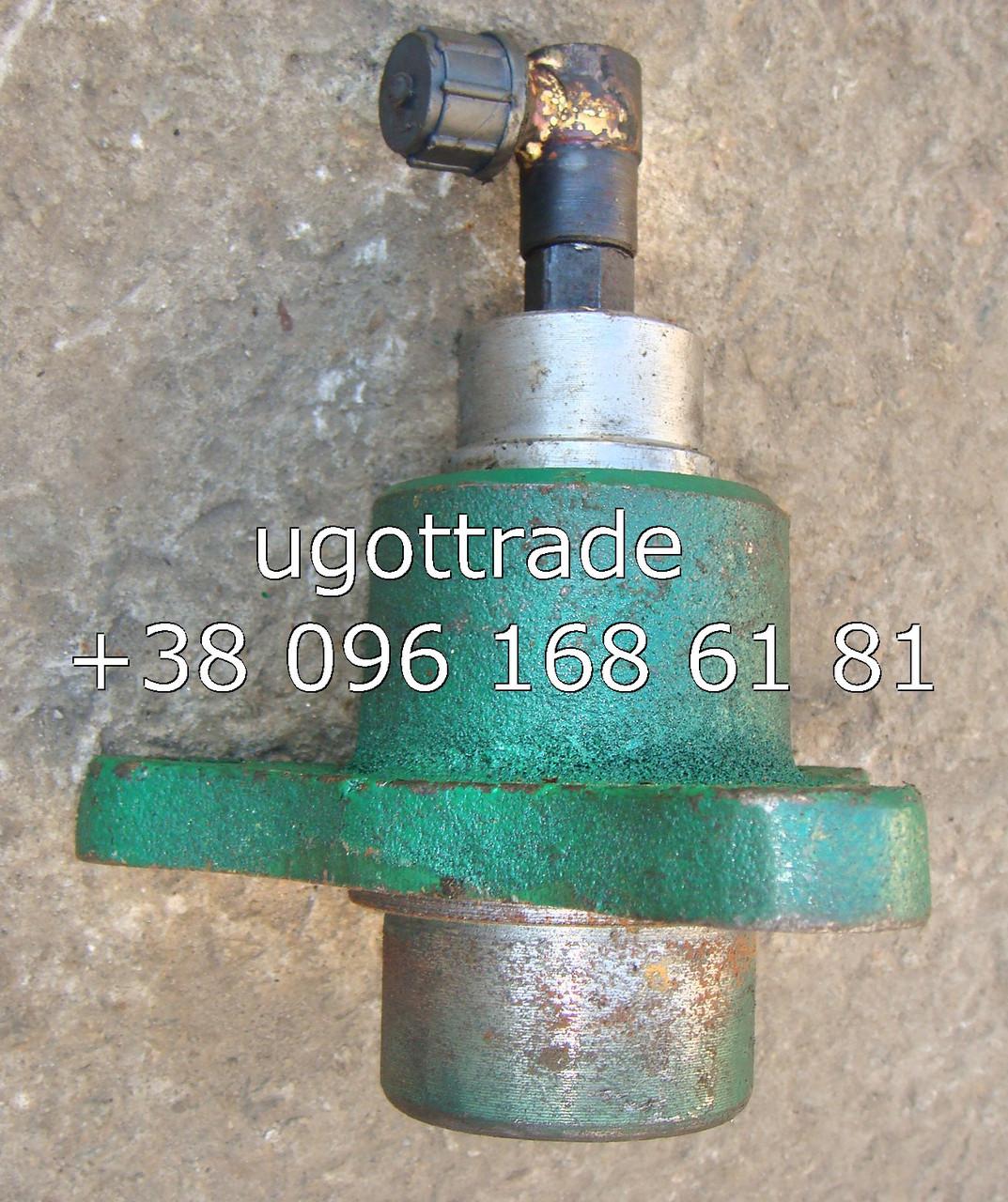 Гидроцилиндр ГА-83000 ДОН
