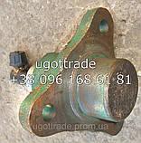 Гидроцилиндр ГА-83000 ДОН, фото 2