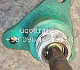 Гидроцилиндр ГА-83000 ДОН, фото 3